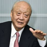 Beijing turns on Japanese judge as Hague tribunal ruling over South China Sea nears