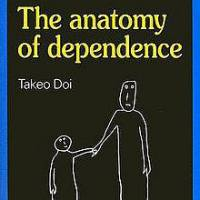 'The Anatomy of Dependence': Excavating the foundations of Japanese behavior