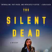'The Silent Dead': A police procedural that works in strange, original ways