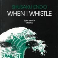 'When I Whistle': A tale from the war between the spiritual and material