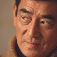 Why Japanese media still kowtow to Ken Takakura