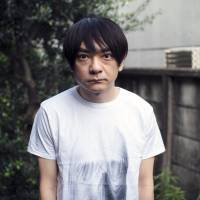 Keigo Oyamada sees U.S. 'Fantasma' tour as a good warm-up to new Cornelius material