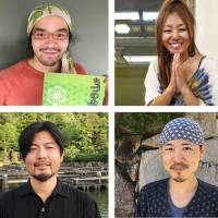 Views from Kyoto: What does the future hold for hemp in Japan?