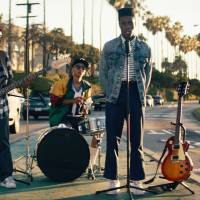 'Dope': It's hard to kick the stereotyping habit
