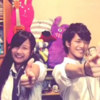 Japanese teens take their love from 'purikura' to the web