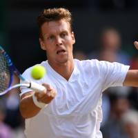 Berdych, Pliskova withdraw from Rio over Zika concerns