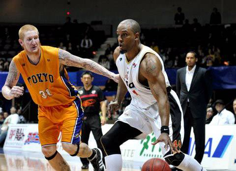 Nonstop growth, inept management were constant problems throughout the bj-league's 11 seasons