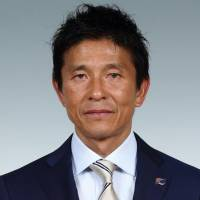 FC Tokyo to fire manager Jofuku again