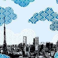 Hot spot: Is Tokyo finally going wireless?