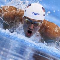 Olympic swimmer Ryan Lochte loses Speedo, Ralph Lauren contracts over Rio embarrassment