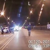 Chicago cops' 'code of silence' broken as seven face ax for false reports on fatal 2014 shooting of black