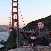 Suicidal Germanwings pilot failed check ride at U.S. flight school due to 'situational awareness issue'