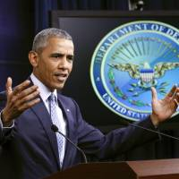 Obama prepares to elevate military cyberoperations, sources say