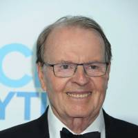 CBS veteran Charles Osgood, 83, calls it quits as 'Sunday Morning' host after 22 years