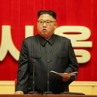 U.N. fails to condemn North Korea's Japan rocket amid Chinese obstruction