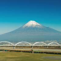 JTB offering weddings on Mount Fuji for non-Japanese tourists