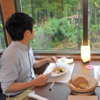Rural Japan rail tours push scenic, luxurious journeys into the unknown