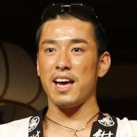 Actor Yuta Takahata arrested for alleged sexual assault of hotel staffer