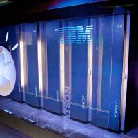 IBM big data used for rapid diagnosis of rare leukemia case in Japan