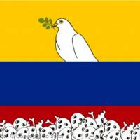 Now Colombians must decide their nation's fate