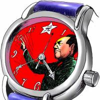 Recalling the staggering cost of Mao's misrule