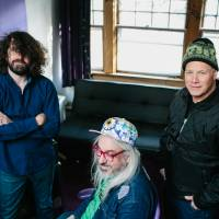Dinosaur Jr. to bring Tokyo a glimpse of life in 'ear-bleeding country'