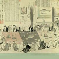 Network of Knowledge: Western Science and the Tokugawa Information Revolution