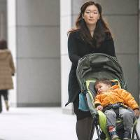A solution, not a problem: Not all employers are sympathetic to the circumstances of single parents. | BLOOMBERG