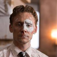 High-Rise | © RPC HIGH-RISE LIMITED / THE BRITISH FILM INSTITUTE / CHANNEL FOUR TELEVISION CORPORATION 2015