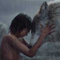 'The Jungle Book': Darker yet infinitely more beautiful