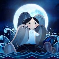 Song of the Sea | © CARTOON SALOON, MELUSINE PRODUCTIONS, THE BIG FARM, SUPERPROD, NORLUM
