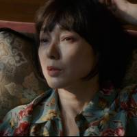 Momoi is on fire in her new indie film 'Hee'
