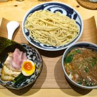 Kazami: A noodle joint that's hard to find but worth the hunt