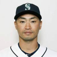 Mariners to send Aoki back to minors: source