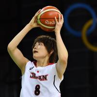 Japan defeats France in final Pool A contest