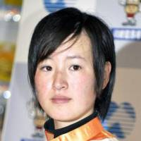 Teenage jockey Fujita to make overseas debut on Aug. 19