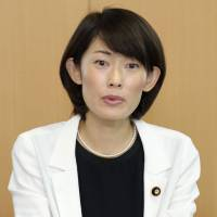 Marukawa says Tokyo must solve traffic issue before 2020 Games