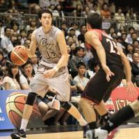 Colonials expect Tokyo trip to be springboard for Watanabe