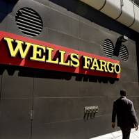 Wells Fargo faces customer suit over unauthorized accounts