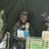 Boko Haram leader Shekau resurfaces in video to taunt Nigeria leadership