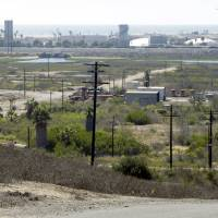 California debates future of biggest tract of developable property south of Los Angeles