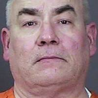 Minnesota man admits 1989 slaying of Jacob Wetterling, 11, in case that led to sex offender registries