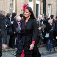 U.K. police investigate Pippa Middleton royal photo hack