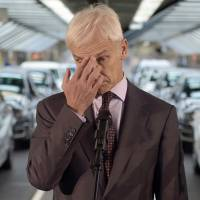 One year after 'Dieselgate' surfaced, can Volkswagen leave scandal behind?