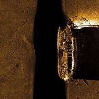 Searchers find second ship from doomed 1840s British expedition in  northern Canada