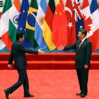 More Chinese have negative view on Japan-China relations, survey finds