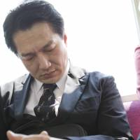 Japanese researchers see link between long naps and type 2 diabetes susceptibility