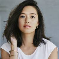 Emi Matsushima, 30, Model (German-Japanese): I have to say I'm quite surprised about a multiracial person winning such big titles two years in a row now. But as a multiracial person — a hāfu — myself, I think it's great that Priyanka won the title to represent Japan. I've always thought that Japan should be more open minded and less discriminating towards multiracial people. Why does there even need to be a label to separate us? I hope that this will be a further step towards changing people's perceptions.