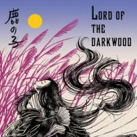 'Lord of the Darkwood': The third book in Lian Hearn's epic fantasy series