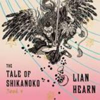 The epic Japanese fantasy 'Tale of Shikanoko' comes to a bloody close